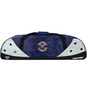 Dragons Harrow Elite Duffel Bag